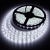 Cinta LED X 5M Blanca SMD5050