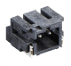 Conector JST-PH 2-Pin SMT