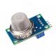 Módulo Sensor MQ-5 Gas Natural y GLP