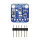 Sensor de Calidad de Aire – VOC y eCO2 SGP30