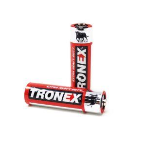 Pila Tronex AA 1.5 V Zinc - Carbono