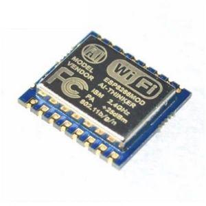 Modulo WiFi ESP08