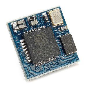 Modulo WiFi ESP09