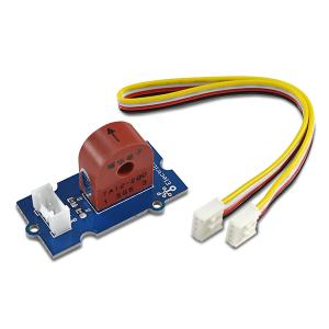 Sensor de Electricidad - Grove
