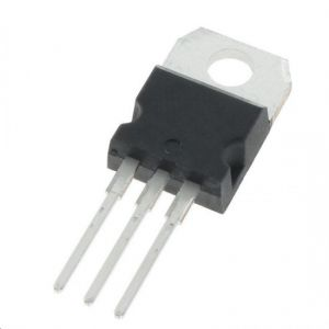 IRF1404 Transistor Mosfet