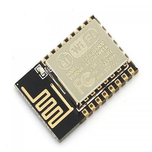 Módulo ESP-12E ESP8266 WIFI