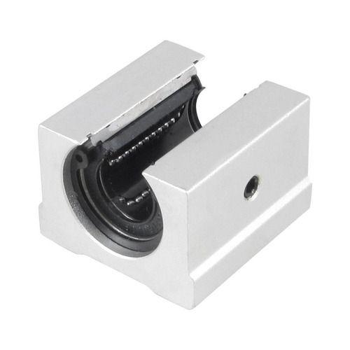 Rodamiento Lineal 20mm Sbr20uu