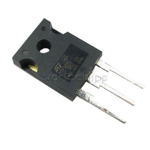 TIP3055 Transistor BJT NPN 60V - 15A TO-247