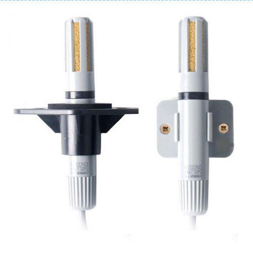 Sensor AM2305 De Humedad y Temperatura