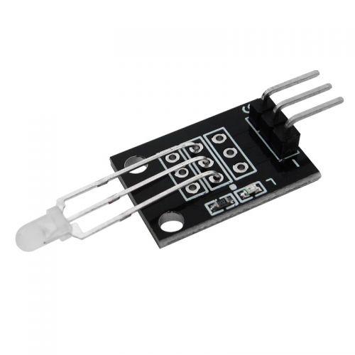 Modulo KY-029 Sensor 3mm Led Bicolor