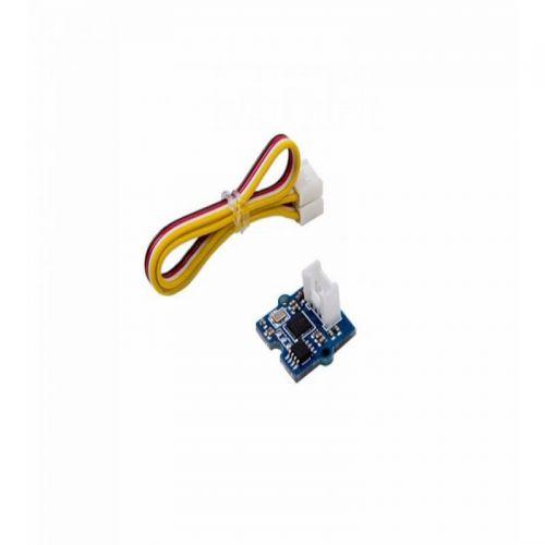 Heelight Sensor - Grove