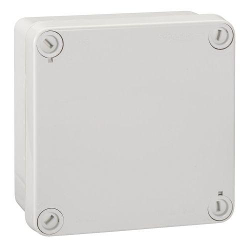 Caja de derivación Dexson