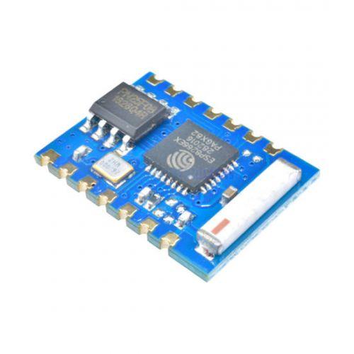 Módulo WiFi ESP-03 ESP8266