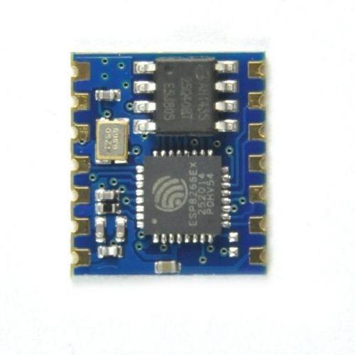 Modulo WiFi ESP-04