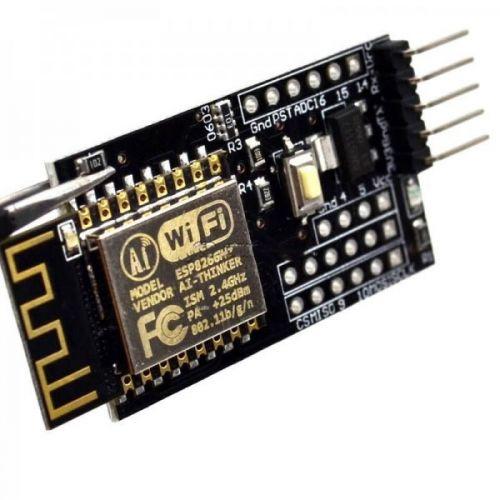 Tarjeta de desarrollo Wemos NodeMcu LUA ESP8266