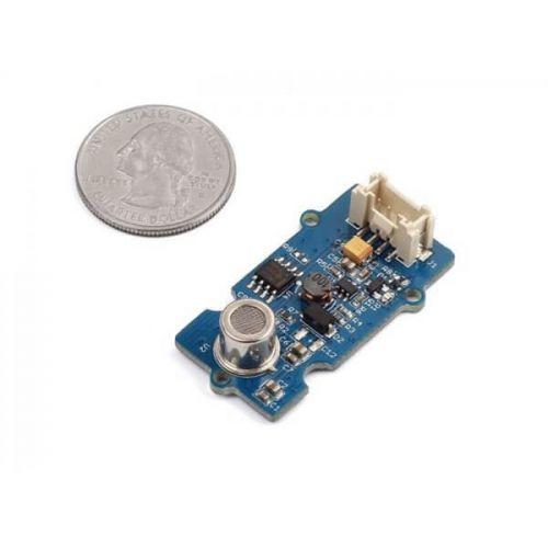 Sensor de calidad del aire v1.3 - Grove