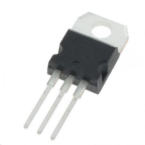 IRF1405 Transistor Mosfet