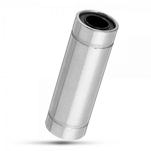 Rodamiento Lineal de Acero Φ15 × Φ8 × 45mm LM8LUU