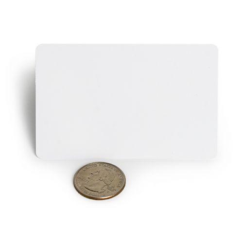 Tarjeta RFID 13.56MHZ