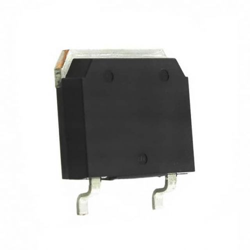 Mosfet 500V 60A Canal N